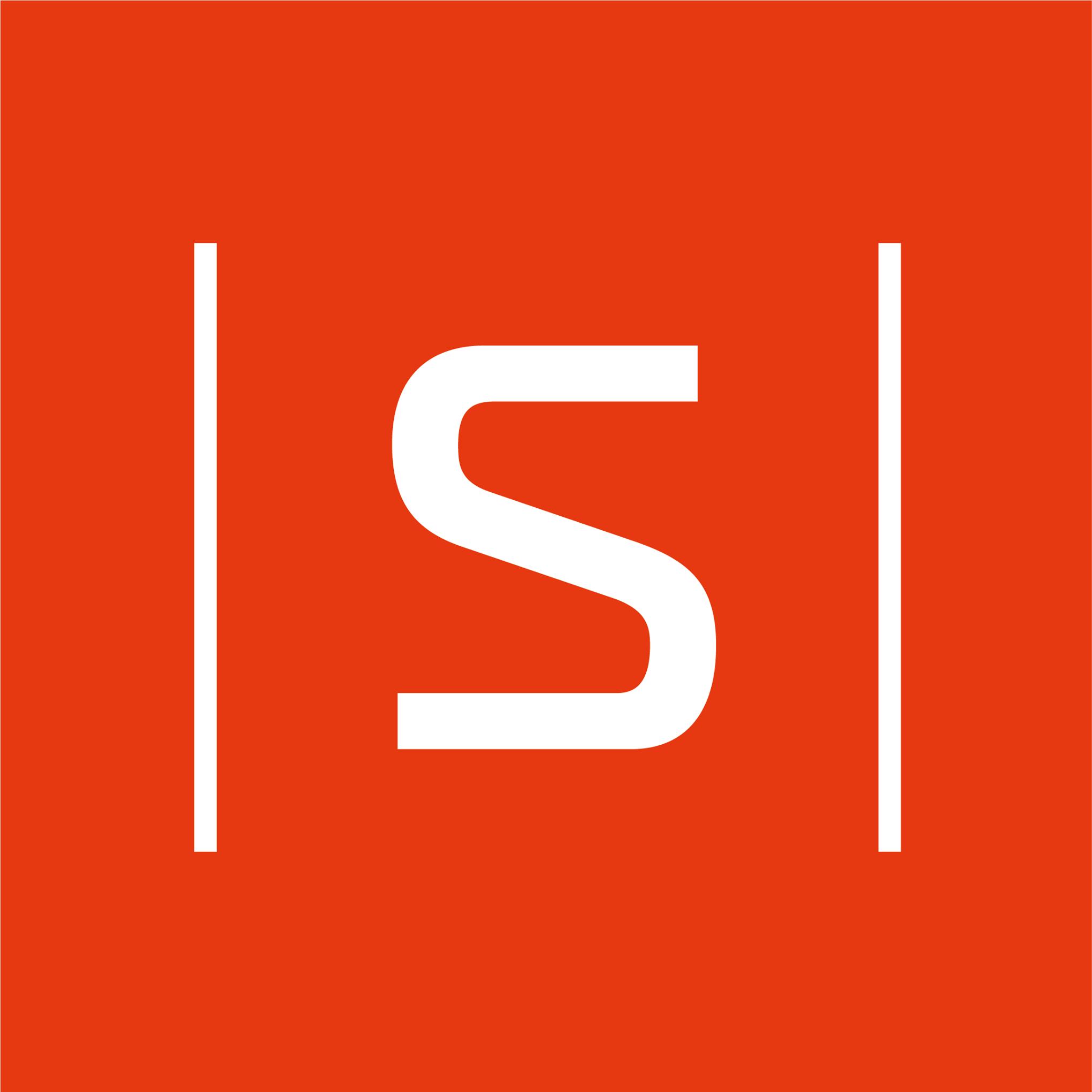 Skalahus Logo